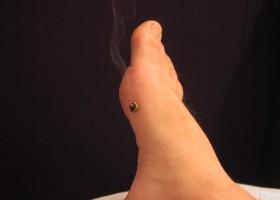 moxa 2 foot